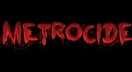 metrocide banner