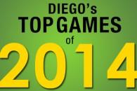 diegoTOP2014