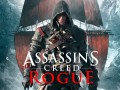 Assassins Creed Rogue PC Specs
