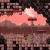 Axiom Verge Foothills