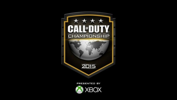 call-of-duty-championship-2015