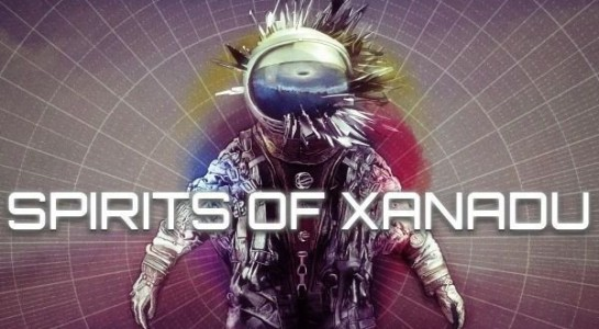 spirits of xanadu review
