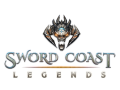 sword-coast-legends-demo