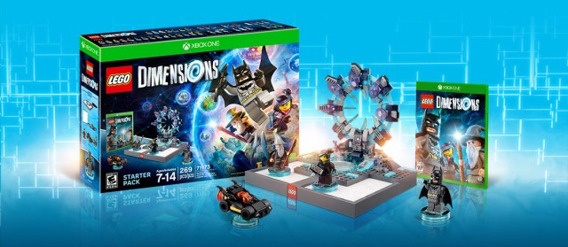LEGO-Dimensions-page2-portal_1128x492