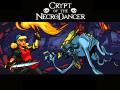NecroDancer Featured