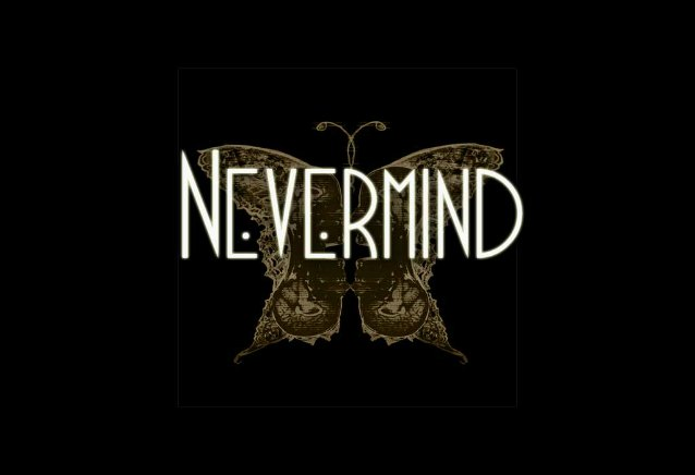 NeverMind Game Preview