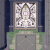 Titan Souls - Screen 8