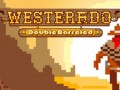 Westerado Double Barreled Review