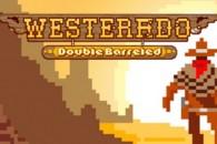 Westerado Double Barreled Review