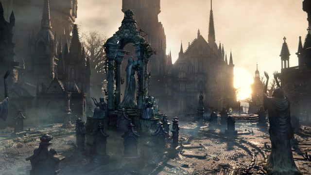 bloodborne-the-world-central-yharnam-screen-01-ps4-us-25feb15