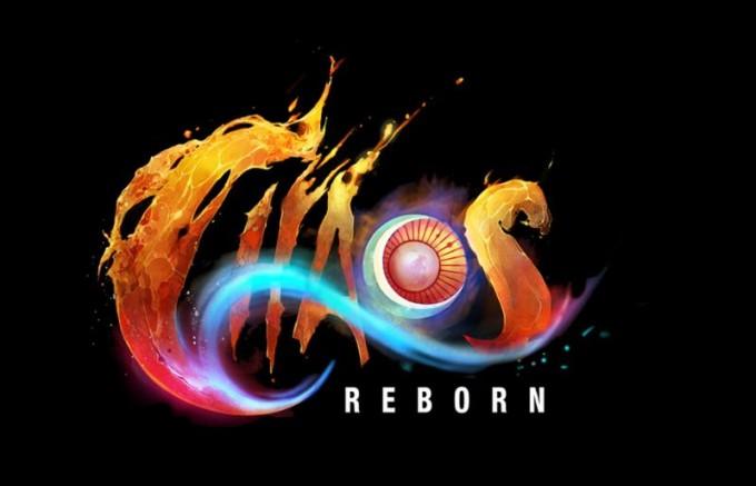 chaos-reborn-xcom