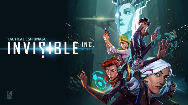 invisible-inc