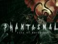 phantasmal-title