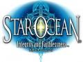 star-ocean-5-title