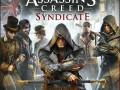 Assassins Creed Syndicate box art