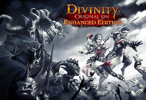 divinity-original-sin-enhanced-edition-ps4-xb1