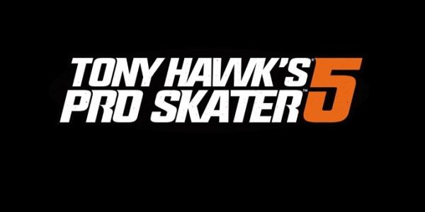 tony-hawks-pro-skater-5-logo-01-600x300
