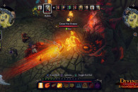 Divinity: Original Sin - Enhanced Edition PS4 Screen