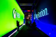 E3-2015-photo-gallery