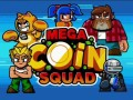 Mega_Coin_Squad