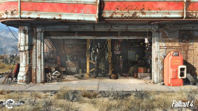 fallout-4-header