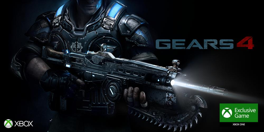 gears-4-xbox-one-holiday-2016