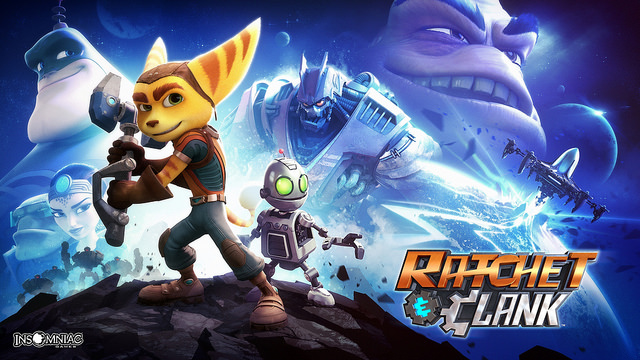 ratchet-and-clank-ps4-image