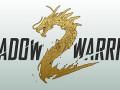 shadow warrior 2 banner