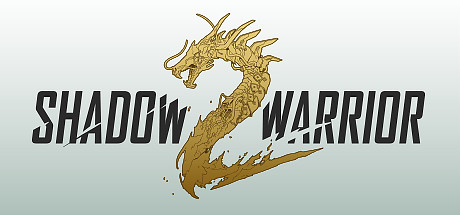 shadow warrior 2 banner