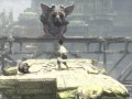 the-last-guardian-ps4-reveal