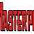 the masterplan logo banner