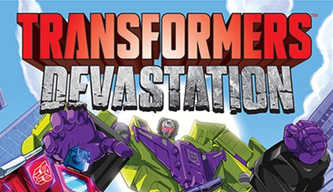 transformers-devastation-platinumgames