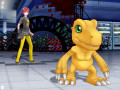 Digimon-Story-Cyber-Sleuth-01