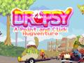 Dropsy banner