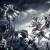 Artwork_Divinity_Original_Sin_Enhanced_Edition