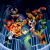 Mega_Man_Legacy_Collection_-_Key_Art