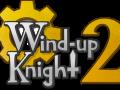 WK2Logo