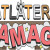 catlateral damage banner