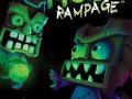 full-mojo-rampage-header