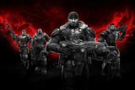 gears of war ultimate banner