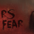 layers-of-fear-pc