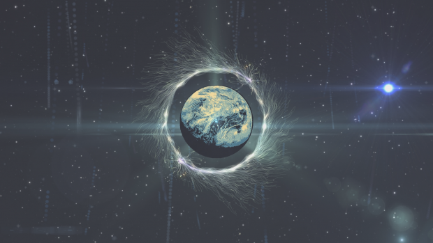rymdresa_header_image