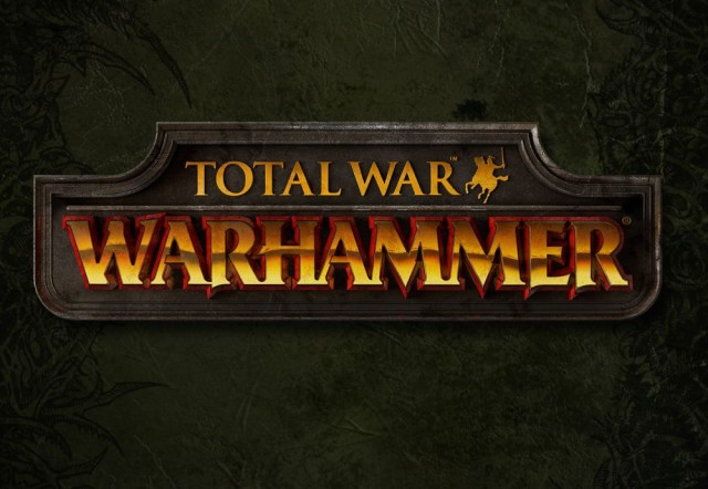 total-war-warhammer-logo