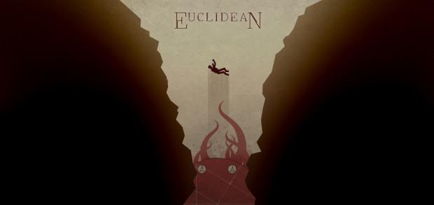 Euclidean banner