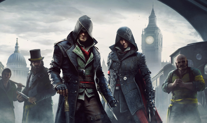 assassins-creed-syndicate-header