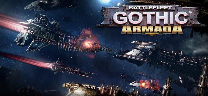 battlefleet gothic banner