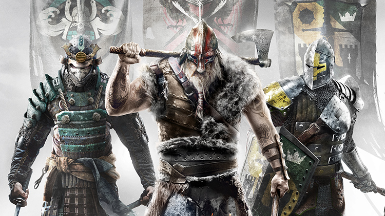 for-honor-header