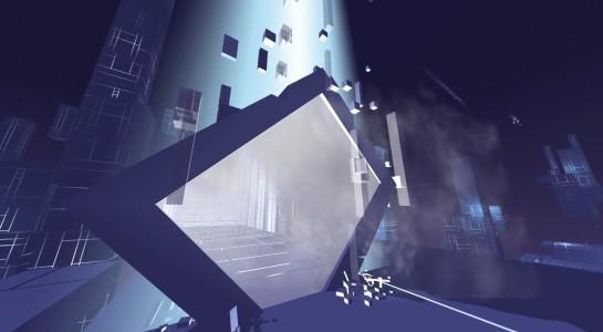 glitch-feat