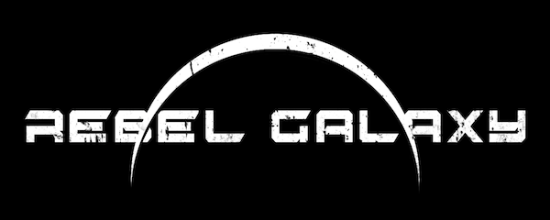 rebel galaxy logo_black