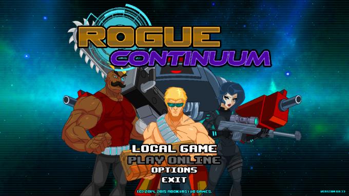 rogue-continuum-header